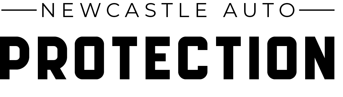 Newcastle Auto Protection